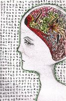Gedanken