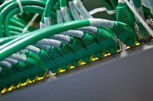 green IT - unsere Zukunft?
