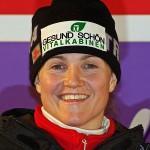 Elisabeth Görgl