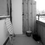 mini teich anlegen ideal f r balkon terrasse. Black Bedroom Furniture Sets. Home Design Ideas