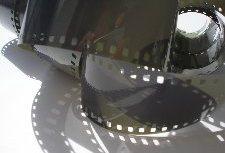 Filmchaos