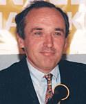 Prof. Raimund Jakesz