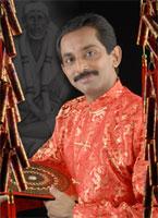 S. BS. Surendran