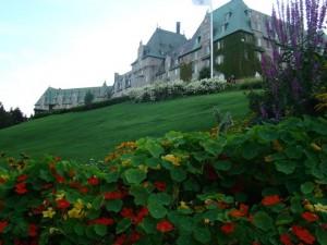 Château Richelieu: Exklusives Weingut als Immobilieninvestition