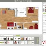 jahresr ckblick 2009 die 10 beliebtesten beitr ge. Black Bedroom Furniture Sets. Home Design Ideas
