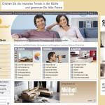 Planungswelten – Den passenden Wohnungsplaner finden