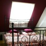feng shui 8 tipps f r mehr harmonie im schlafzimmer. Black Bedroom Furniture Sets. Home Design Ideas
