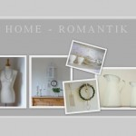 Home – Romantik