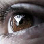 In den Augen lesen (Foto: Toooooni )