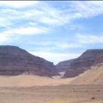 Wege der Seelen und Verheißung der Auferstehung – Geomantische Jenseitsinstallationen in Ägypten und China