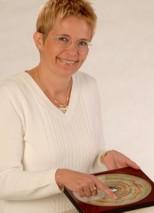 Hedwig Seipel neue Autorin bei Bauen-aber-richtig