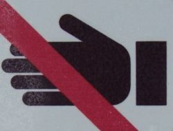 Aufräum-Tipps: Mitnehmen – 05.01.2010