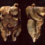Matriarchale Wurzeln in Feng Shui und Geomantie