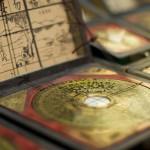 Feng Shui Kompass & Kompassmessung: Video Tutorial