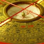 Feng Shui Wissen: Der Lo Pan Kompass