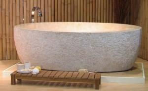 haushalts tipps badewanne reinigen. Black Bedroom Furniture Sets. Home Design Ideas