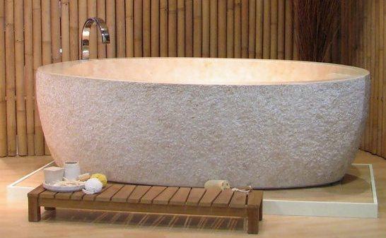 badewanne reinigen jacuzzi badewanne reinigen spavida einbau whirlpool badewanne mb mit tv with. Black Bedroom Furniture Sets. Home Design Ideas