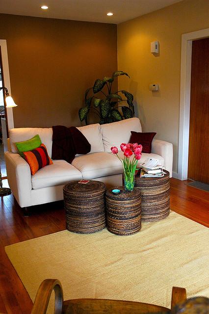 wohnen mit stil die 10 beliebtesten einrichtungsstile. Black Bedroom Furniture Sets. Home Design Ideas