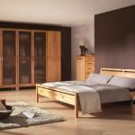 Besser Schlafen: Feng Shui Im Schlafzimmer Schlafzimmer Einrichten Feng Shui