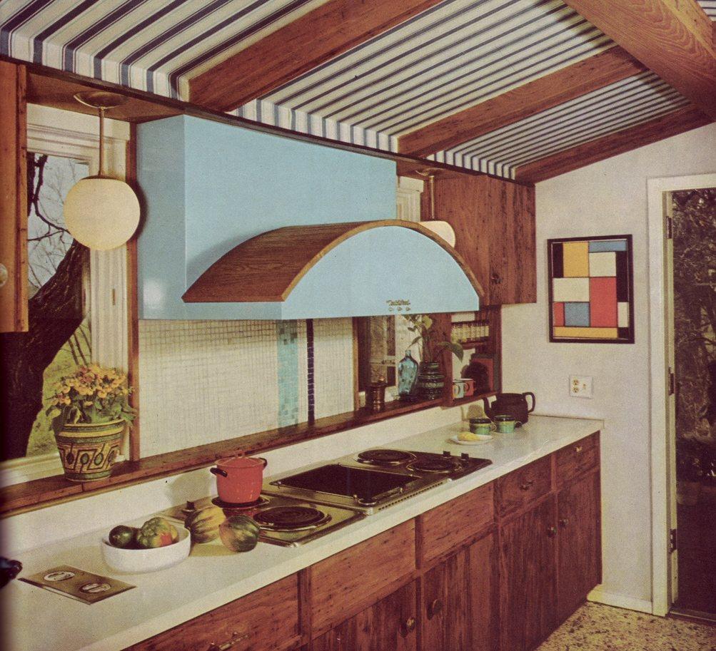 wohn tipps runde ecken. Black Bedroom Furniture Sets. Home Design Ideas