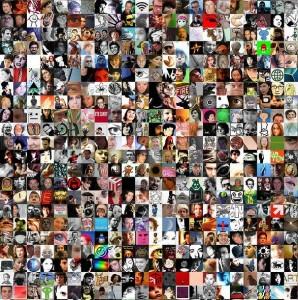 Kontakte 298x300 Schwierige Menschen   28.09.2010