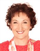 Karen Kingston