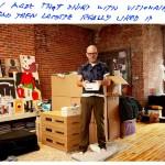 Die besten Einrichtungsblogs: Fremde Wohnzimmer & Co.
