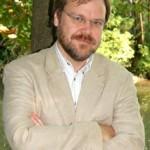 Stefan Brönnle