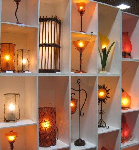 living dreams der online shop f r sch ne wohnaccessoires. Black Bedroom Furniture Sets. Home Design Ideas