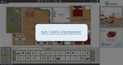 download free raumplaner freeware ikea software