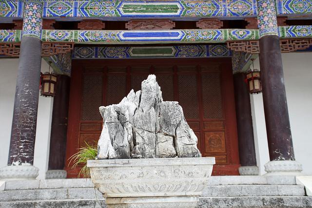 feng shui jing feng shui und die kraft der steine. Black Bedroom Furniture Sets. Home Design Ideas