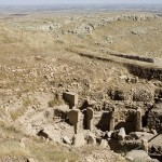 Göbekli Tepe: Ursprung menschlicher Siedlungsentwicklung