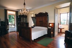 kolonialstil hotel 300x200 Wohnen mit Stil: Die 10 beliebtesten Einrichtungsstile