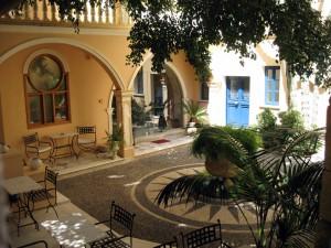 mediterraner einrichtungsstil 300x225 Wohnen mit Stil: Die 10 beliebtesten Einrichtungsstile