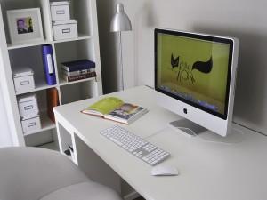 minimalistische einrichtung 300x225 Wohnen mit Stil: Die 10 beliebtesten Einrichtungsstile