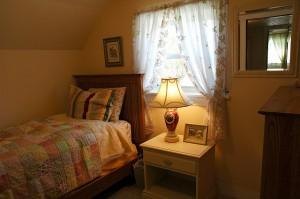 schlafzimmer landhausstil 300x199 Wohnen mit Stil: Die 10 beliebtesten Einrichtungsstile