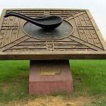 Sonnensteine: Kompass der Wikinger?