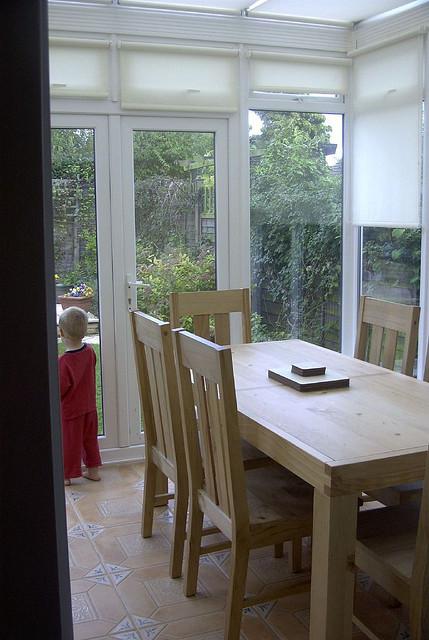 solar feng shui mit der sonne bauen. Black Bedroom Furniture Sets. Home Design Ideas