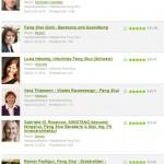 Kostenloser Eintrag: Deutschlands großes Feng Shui Beraterverzeichnis