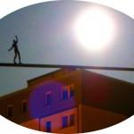 Vier Eckpunkte für mehr Lebensfreude