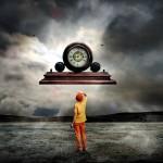 Mehr Zeit für das Wesentliche: Zeitdiebe entlarven