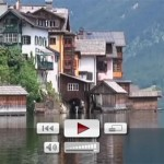 Chinesen kopieren österreichisches Dorf Hallstatt