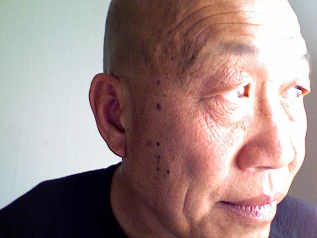 feng shui und architektur interview mit howard choy. Black Bedroom Furniture Sets. Home Design Ideas