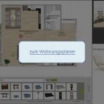 w nde kreativ gestalten jetzt noch einfacher mit dem online walldesigner bei everyday feng shui. Black Bedroom Furniture Sets. Home Design Ideas
