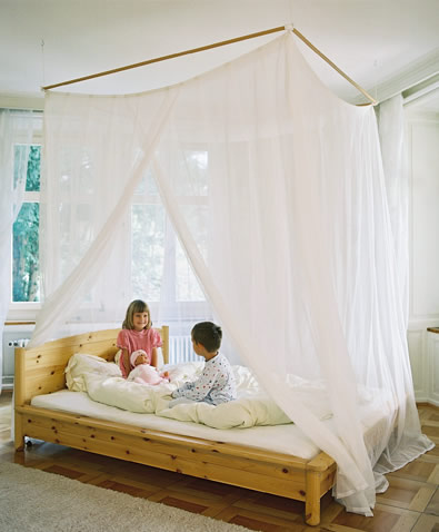 spezial textilien bieten schutz vor elektrosmog. Black Bedroom Furniture Sets. Home Design Ideas