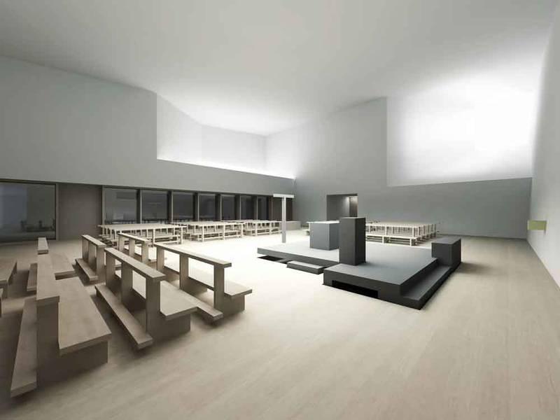 lichtdesign eine branche im aufwind. Black Bedroom Furniture Sets. Home Design Ideas