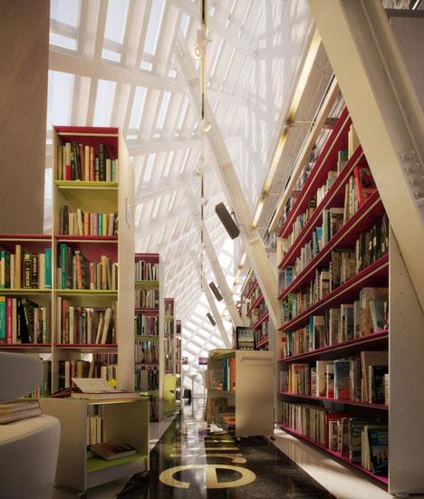 Große Hausbibliothek - Bild 2