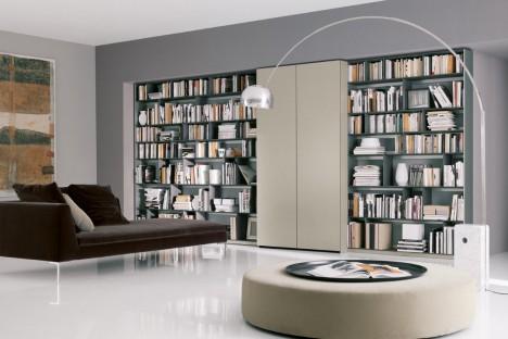 Hausbibliothek - Bild 7