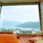 Selbstverwirklichung im Raum – Wohnen und Arbeiten mit Europäischem Fengshui