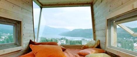 selbstverwirklichung im raum wohnen und arbeiten mit europ ischem fengshui. Black Bedroom Furniture Sets. Home Design Ideas
